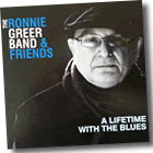 album-lifetime-with-the-blues